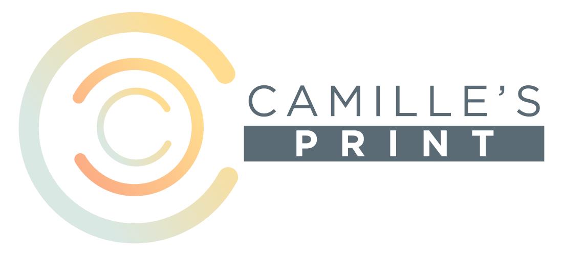 Camillesprint