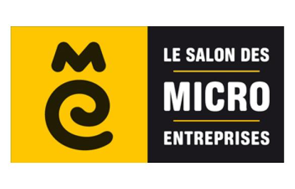 Logo SME graphiste freelance larmor-plage et lorient