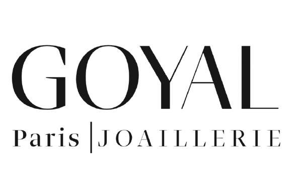 Logo Maille Unilever graphiste freelance larmor-plage et lorient